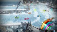 Pantalla Wrecked: Revenge Revisited XBLA