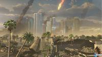 Imagen Battle: Los Angeles PSN