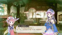 Imagen Atelier Meruru: The Apprentice of Arland