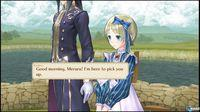 Imagen Atelier Meruru: The Apprentice of Arland
