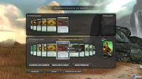 Pantalla Magic: The Gathering - Duels of the Planeswalkers 2012