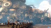 God of War: Ascension se muestra en el E3 2012
