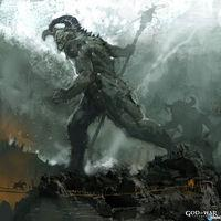 Imagen de God of War: Ascension