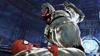 Imagen Spider-Man: Edge of Time