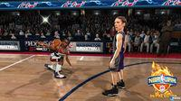 Imagen NBA Jam: On Fire Edition XBLA