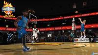 NBA Jam: On Fire Edition PSN