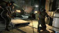 Imagen Sniper Elite V2