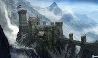Imagen Dragon Age Inquisition