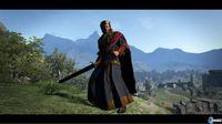 Imagen Dragon's Dogma