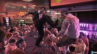 Pantalla Dead Rising 2: Off the Record