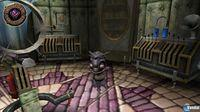 Oddworld: Munch's Oddysee HD PSN