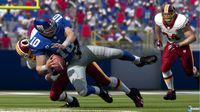 Imagen Madden NFL 12