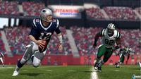 Pantalla Madden NFL 12