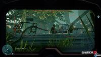 Imagen Sniper: Ghost Warrior 2