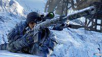 Imagen Sniper: Ghost Warrior 2