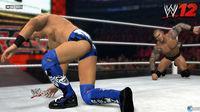Imagen WWE 12