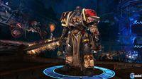 Imagen Warhammer 40.000: Kill Team PSN