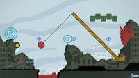 As� es la colaboraci�n de Beck para Sound Shapes