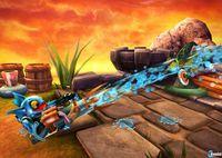 Imagen Skylanders: Spyro's Adventure