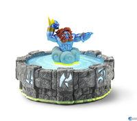 Imagen Skylanders: Spyro's Adventure