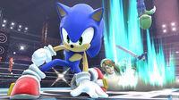 Imagen Super Smash Bros.