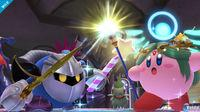 Super Smash Bros. is the most anticipated game of Gamescom attendees