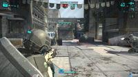 Imagen Ghost Recon Online eShop