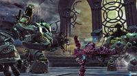 Darksiders II incluir� un modo Arena