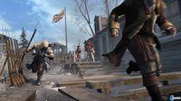 Demo y nuevas im�genes de Assassin's Creed III