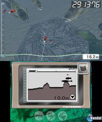 Imagen Angler's Club: Ultimate Bass Fishing 3D