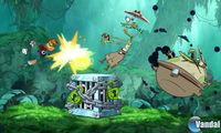 Imagen Rayman Origins