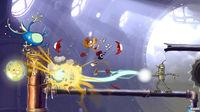 Imagen Rayman Origins