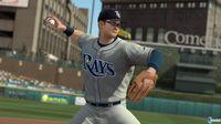Imagen Major League Baseball 2K11