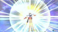 Saint Seiya: Batalla por el Santuario