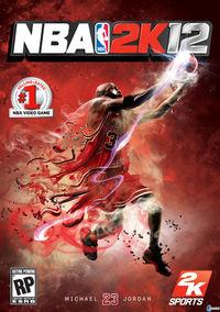 Michael Jordan, Larry Bird y Magic Johnson tendrán portadas exclusivas en NBA 2K12