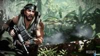 Rambo: The Video Game will be a free downloadable content over two years later
