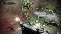 Rambo: The Video Game free downloadable content will have a more than two years later