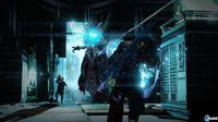 We can import your character from Destiny to its sequel