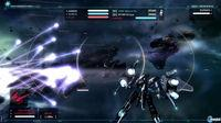 Strike Suit Zero llegar a PC el 24 de enero