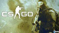 Counter-Strike: Global Offensive PSN