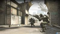 Counter-Strike: Global Offensive XBLA