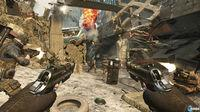 Nuevas im�genes del multijugador de Call of Duty: Black Ops II