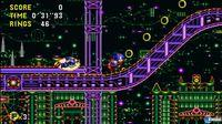 Imagen Sonic CD XBLA
