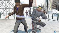 Imagen Yakuza 5