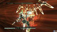 Imagen Zone of the Enders HD Collection