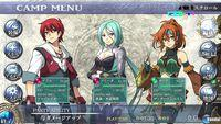 Nuevas imgenes de Ys Foliage Ocean in Celceta