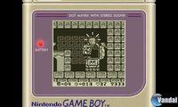 Wario Land: Super Mario Land 3 CV