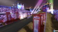 Red Bull X-Fighters XBLA