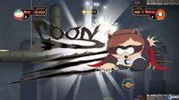 South Park: Tenorman's Revenge XBLA