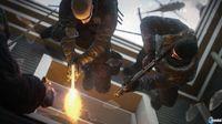 The open beta of Rainbow Six is postponed indefinitely Siege
